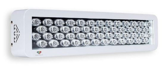 Advanced LED Lights Diamond Series 100 grow light