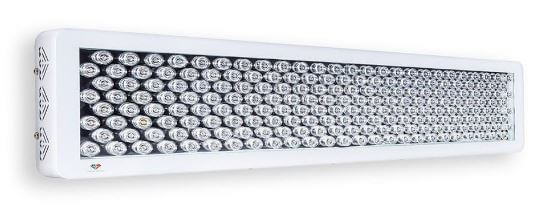 Advanced LED Lights Diamond Series 400 grow light