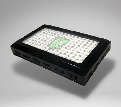 G8LED 450 Watt LED Grow Light