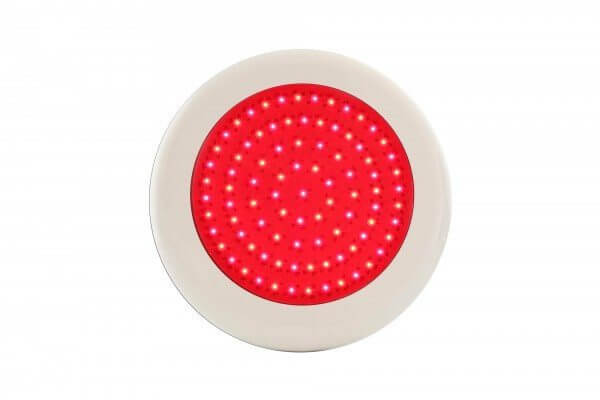 G8LED 90 Watt LED Red G8 Flower Booster