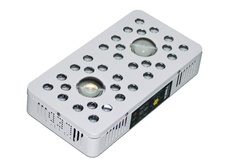 Optic LED Optic 2 Grow Light (COB)