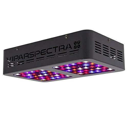 VIPARSPECTRA Reflector-Series 300W